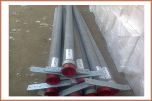 CI Earthing Electrode In Gujarat