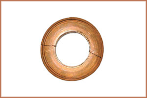 GI Earthing Strip In Gujarat, GI Earthing Plate In Gujarat
