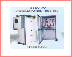 Compact Sub-Station In Gujarat, Compact Sub-Station Manufacturer