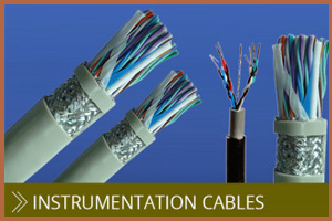 industrial cables in gujarat, instrumentation cables in gujarat