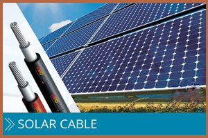 industrial cables in gujarat, solar cables in gujarat