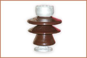 Porcelain Insulator In Gujarat   Porcelain Insulator